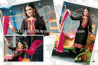 Indian Pakistan Clothing Wholesale