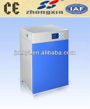 DNP-9002 Series cheap automatic incubator
