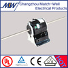 Match-WeLL 0.41a high quality dc brushless fan motor