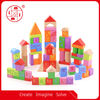 wooden building blocks wood toys for kids