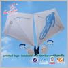 weifang kaixuan kite ripstop fabric kite cheap kite