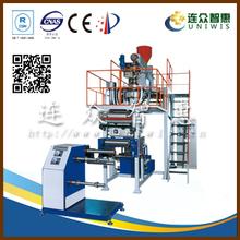 manual plastic moulding machines