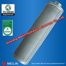 sinterizzazione in rete metallica in acciaio inox elemento acqua filtro