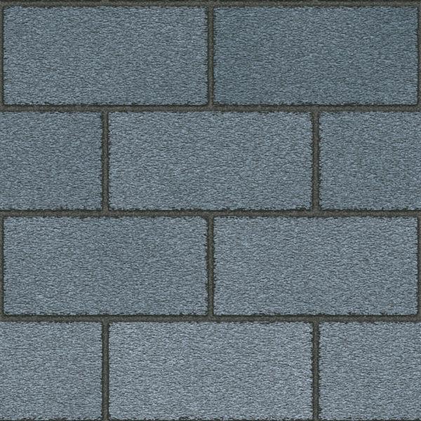 China 3d ontwerp baksteen steen rots vinyl behang wandbekleding wanddecoratie andere home - Ontwerp wandbekleding ...
