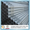 China tianjin JIS G3444 STK400 Steel Pipe
