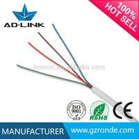 Underground outdoor rj11 telephone cable