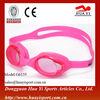 High qualitiy Hot sales Kids swim goggles wholesale