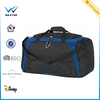 China Manufacturer High Quality Multi Function Unisex Travel Sport Duffel Bag With Shoe Compartment