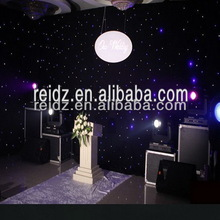 good quality party backdrop stars and stripes clothing