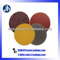 Disco abrasivo para el metal/madera/piedra/vidrio/muebles/de aceroinoxidable