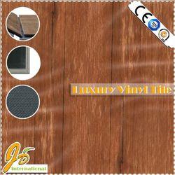 Top Quality vinyl tile liquid seam sealer