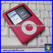 MP4 Digital Player