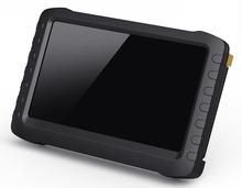 3rd Eye 5.8GHz /2.4GHz Wireless Receiver/ portable DVR/FPV monitor