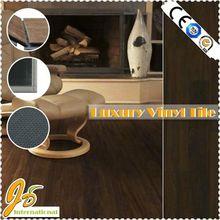 Top Quality viyl floor tile sealer