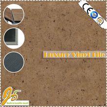 Top Quality waterproof wood pvc board