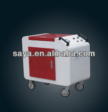 cooking oil filter machine LYC-63C-* for oil purifier in industry
