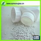 Plastic color masterbatch filler master batch for PP plastic injection\blow molding