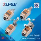 Z5 series Factory Supply TUV&RoHS 10A/250VAC hoist crane omron limit switch