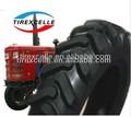 18.4-34 trator agrícola de pneus quentes