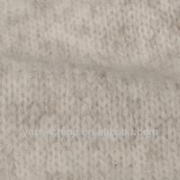 Nylon Wool Alpaca Knitting Fancy Spray Yarn