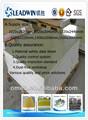 g10 folhas de isolação elétrica folha de laminado painel isolado fr4 pcb folha de laminado plástico material de isolamento térmico