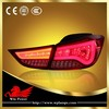 2011-2013 Hyundai Elantra LED Tail Light