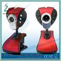 colorido portátil elegante download câmera webcam