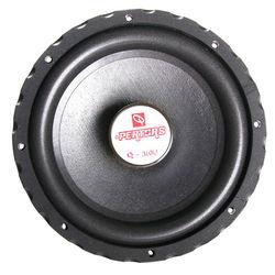 impex speaker car audio subwoofer QP-W310U
