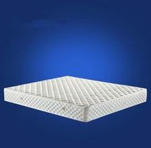massage memory foam mattress topper (DBM115)