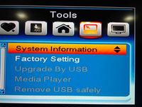 fta receiver set top box best hd satellite receiver 2013
