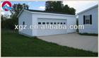 Modular perfect prefab House/home