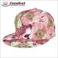 cricket nuevas tapas sombrero divertido ideas