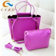 glass handbag ornaments,the newest graceful style