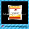 best price Florfenicol Powder fish medicine from GMP factory