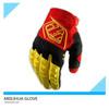 100% waterproof windproof GP motorcycle gloves