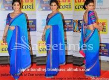 Indian women in sexy saree bollywood saree indian saree