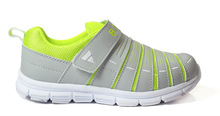 2014 light weight hot-sell wholesale kids sport shoes