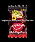 Ama Bom Bom Dark Cherry with soft center filling