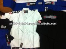 custom made jiu-jitsu gis / branded jiu-jitsu gis / kimonos