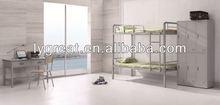 Guangdong high quality cheap dubai bed furniture
