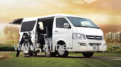 2014 super MPV cars contact hansonshi@yeah.net