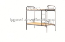 High end furniture round designs double bed