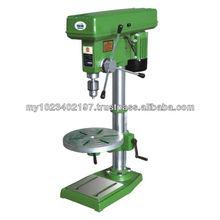 Light Type Drilling Machine ZQ-4113