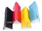 NILLKIN Fresh Two Mobile Phone Leather Case For Nokia Lumia 1520