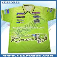 motorcycle shirts for sale cheap racing shirt