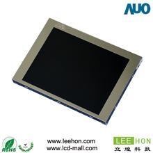 AUO tft lcd G057VN01 V2, VGA 640x480 lcd module