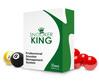 Snooker Center Management Software & System