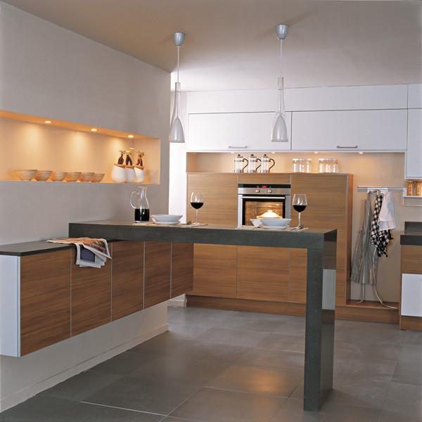 Modular Kitchen Green Color: Buy Modular Kitchen,Modular Kitchen Cabinets