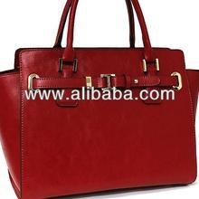2014 New Arrival Korean Fashion Style Design Shoulder Bag & Tote Bag..