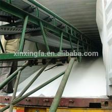 46% nitrogen 99% purity urea industry use